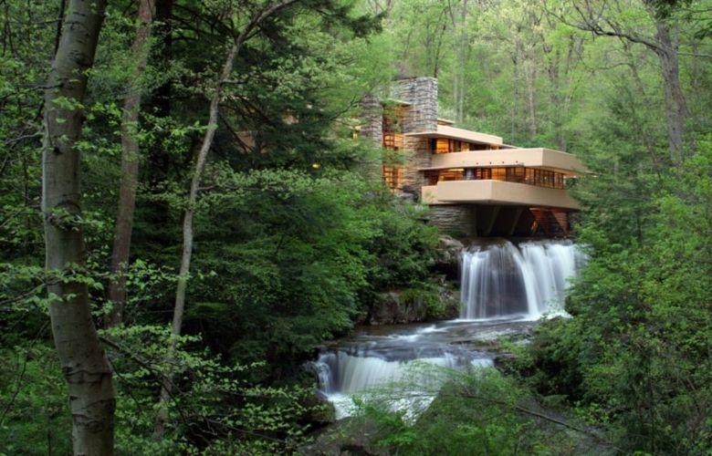 Arquitetura | westwing.com.br