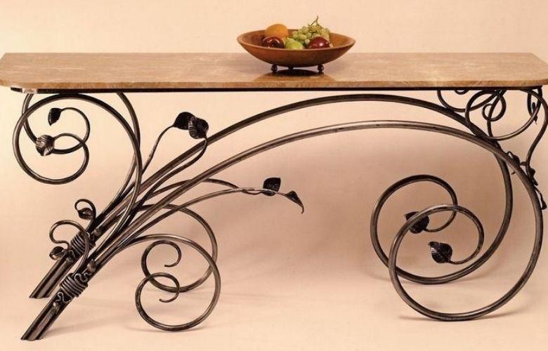 Aparador Art Nouveau | westwing.com.br