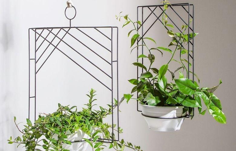 Floreira de Alumínio | westwing.com.br