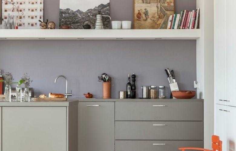 Lista de Chá de Cozinha | westwing.com.br
