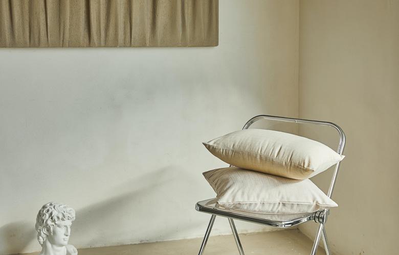 Cadeira Dobrável de Alumínio | westwing.com.br