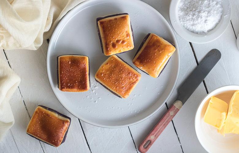 Espátula para Manteiga | westwing.com.br