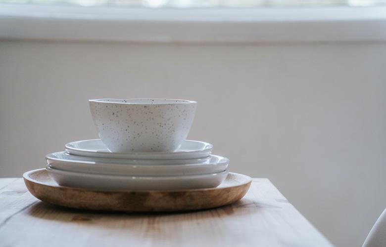 Tigela de Porcelana   westwing.com.br