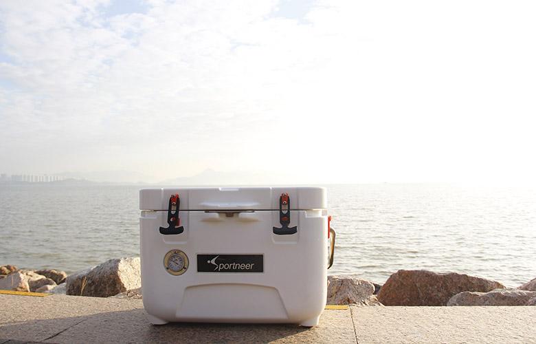 Mini Cooler   westwing.com.br
