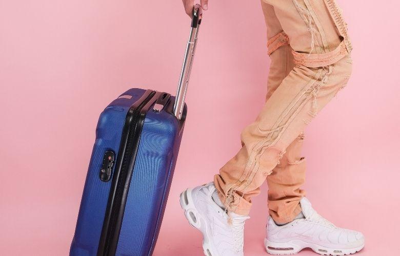 Malas de Viagem   westwing.com.br