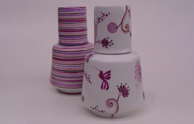 Moringa de Porcelana   westwing.com.br