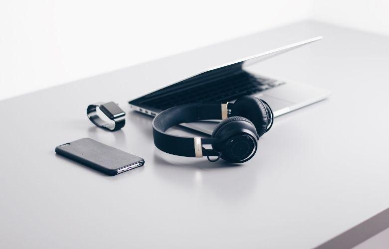 Eletrônicos | westwing.com.br