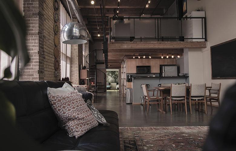 Design Industrial | westwing.com.br