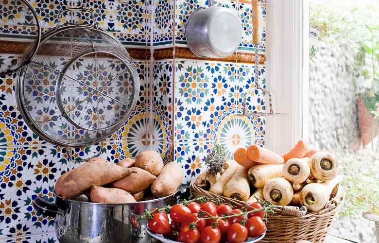 Azulejos Portugueses | westwing.com.br
