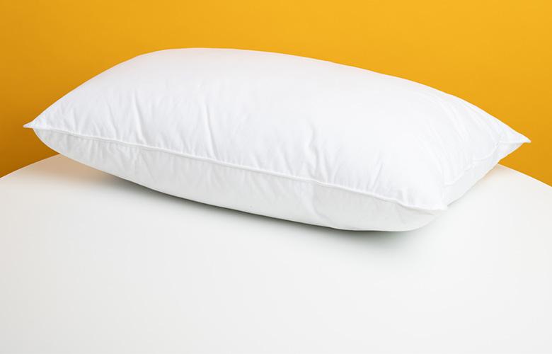 Travesseiro Hipoalergênico | westwing.com.br