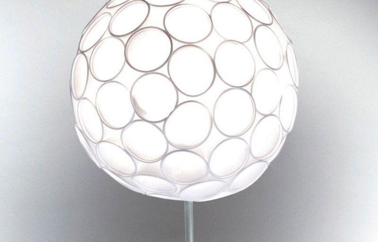 luminária de copo | westwing.com.br