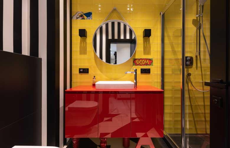 Azulejo Amarelo | westwing.com.br