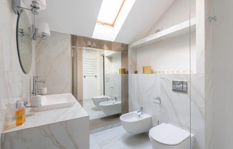 Nicho para Banheiro: Ideias e Dicas | westwing.com.br