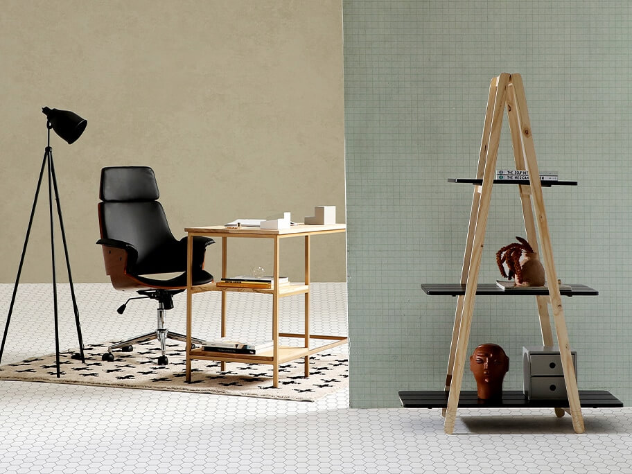 Decoração de Home Office   westwing.com.br