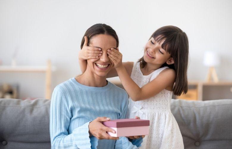 Ideias para presente de Dia das Mães: DIY e Compras Online | westwing.com.br