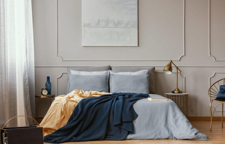 Cobertor de Microfibra | westwing.com.br
