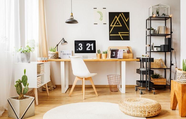 Decoração de Home Office | westwing.com.br