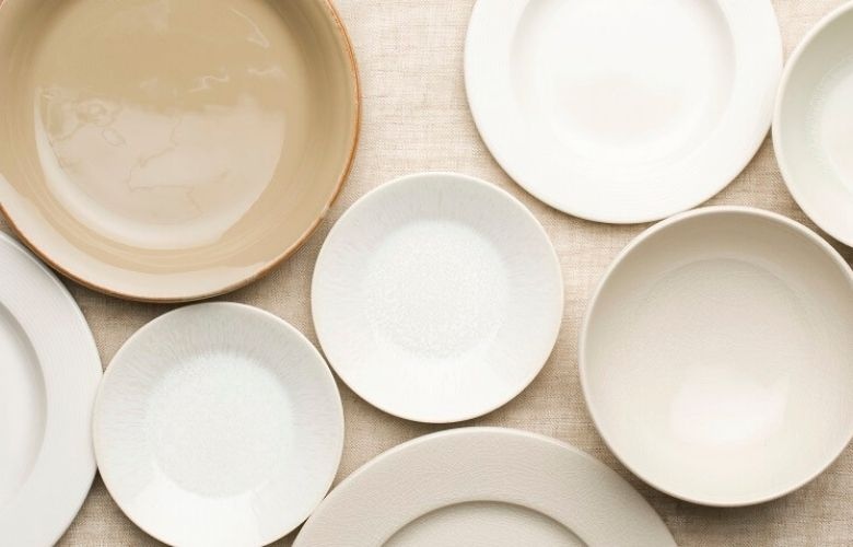 Pratos de Cerâmica | westwing.com.br