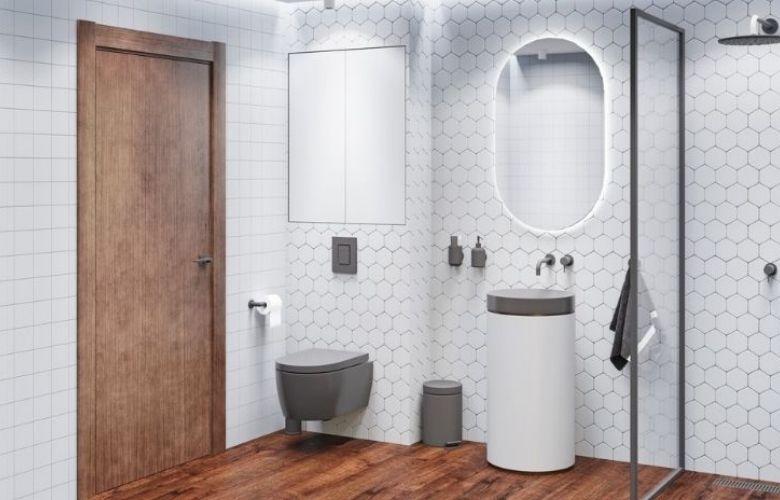 Lixeira para Banheiro | westwing.com.br