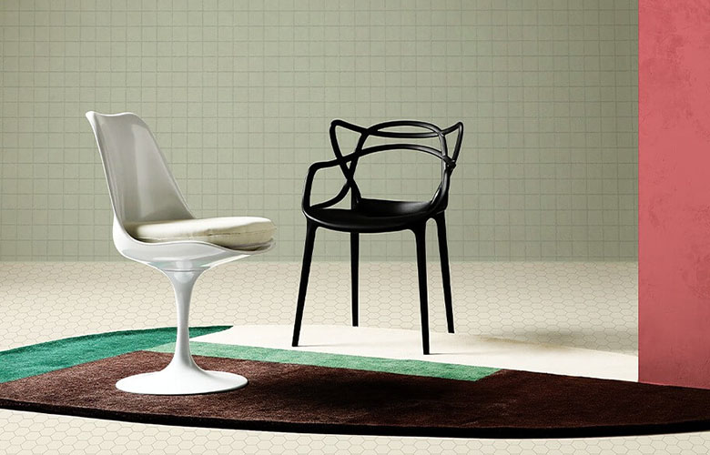 Cadeiras   westwing.com.br