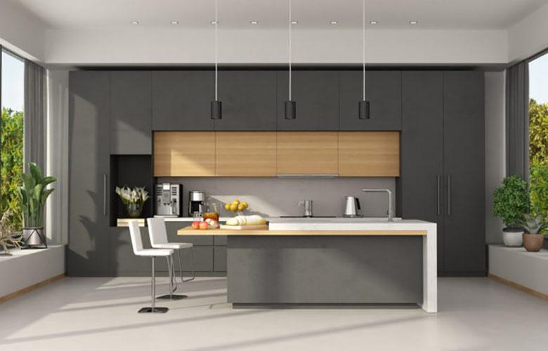 Cozinhas: 80 dicas para se inspirar | westwing.com.br