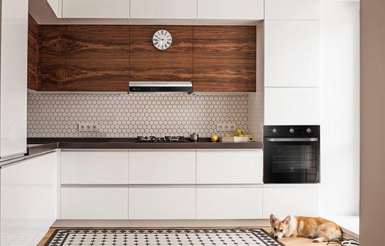 Eletrodomésticos de Embutir | westwing.com.br