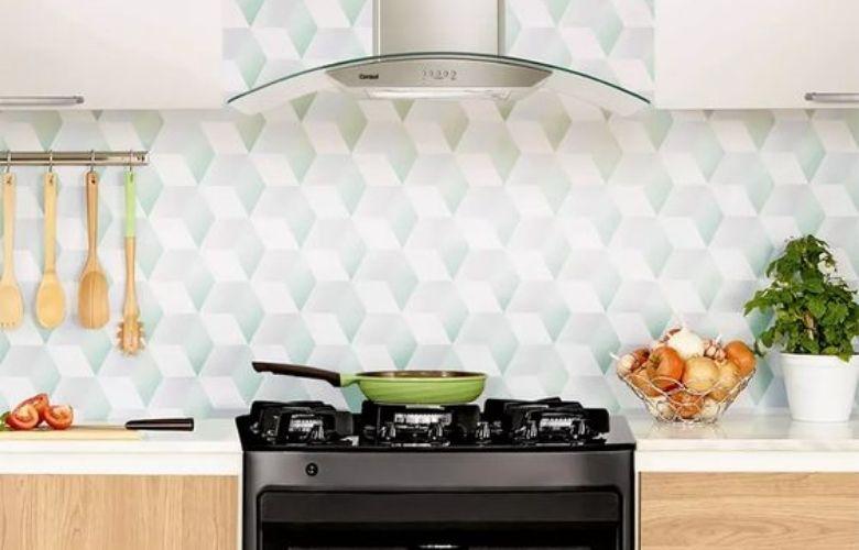 Exaustor para Cozinha | westwing.com.br
