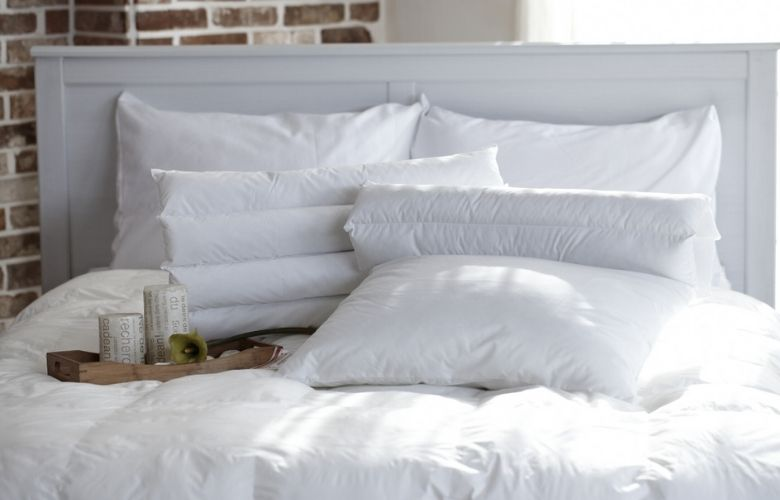 Travesseiro | westwing.com.br