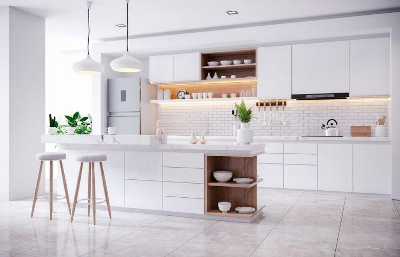 Plantas para Cozinha   westwing.com.br