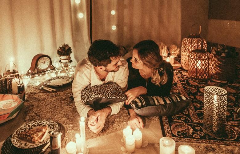 Dia dos Namorados: 12 ideias de presentes + inspirações para aproveitar o dia | westwing.com.br