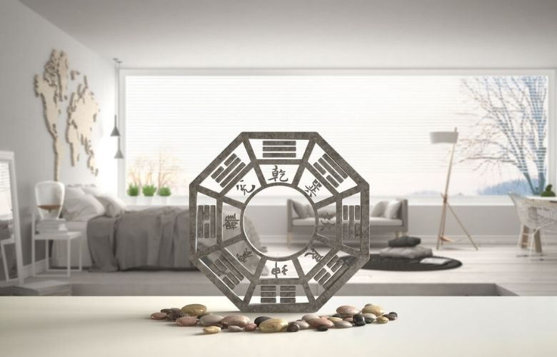 Amuletos Chineses | westwing.com.br
