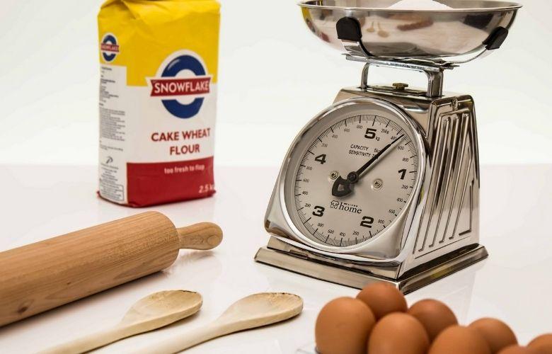Balança de Cozinha   westwing.com.br