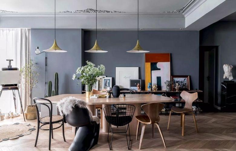 Cadeira Panton | westwing.com.br