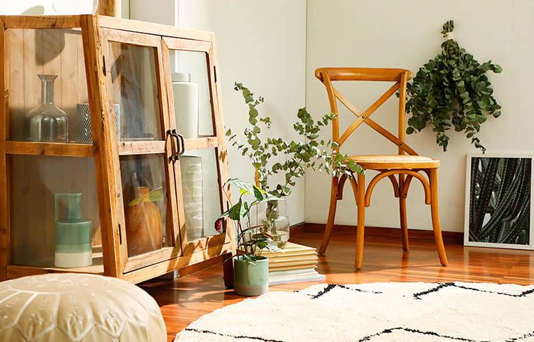 Estilos de Decoração: Tipos de Decoração para Casa | westwing.com.br