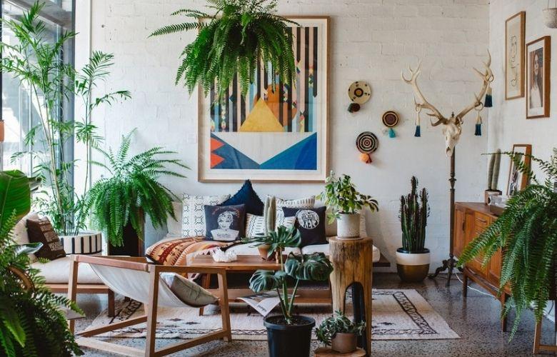 Móveis Sustentáveis | westwing.com.br