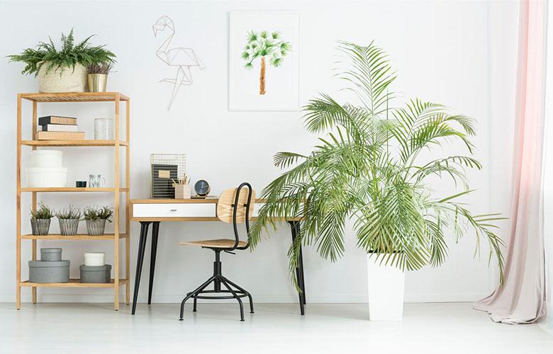 Mesa para Escritório | westwing.com.br