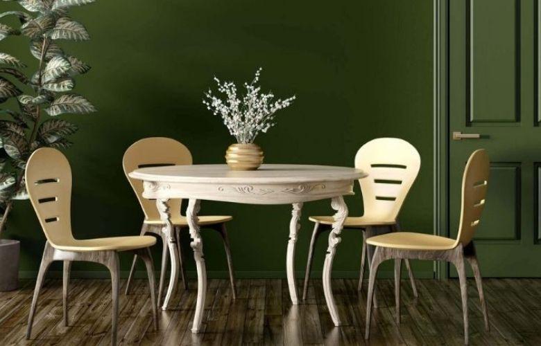 Cadeira Formiga | westwing.com.br