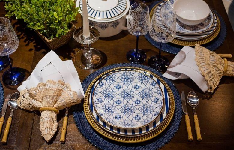 Porcelana Portuguesa | westwing.com.br