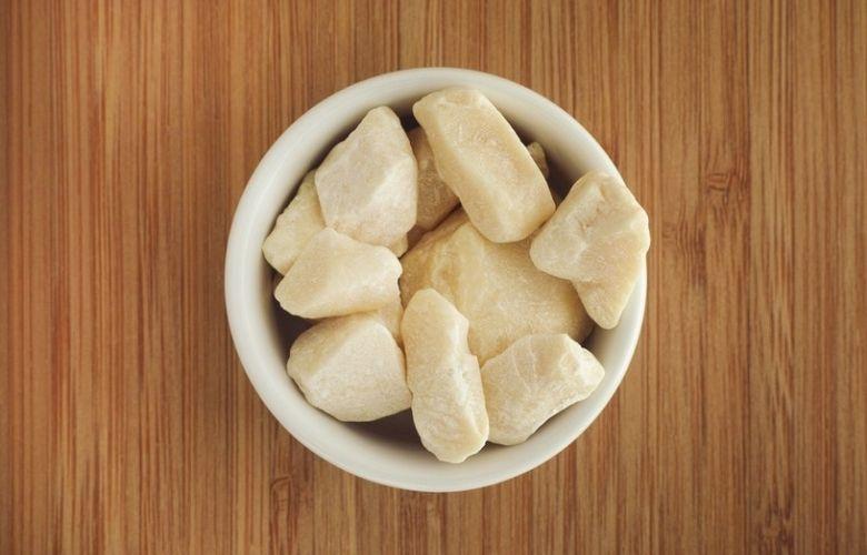 Manteiga de Cacau | westwing.com.br