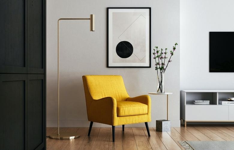 Móveis de Luxo   westwing.com.br