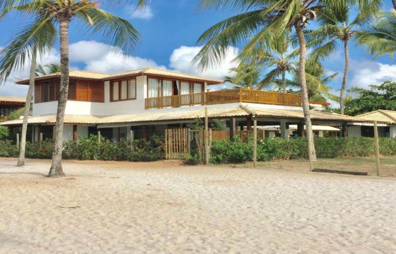 Casa de Praia | westwing.com.br