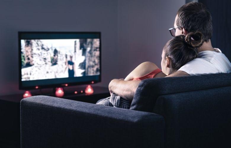 Filmes Românticos | westwing.com.br