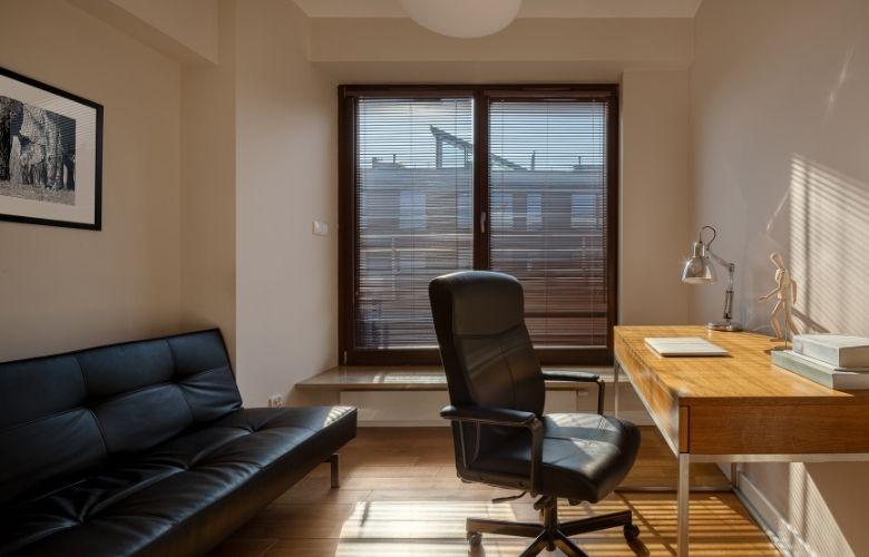Cadeira para Escrivaninha | westwing.com.br