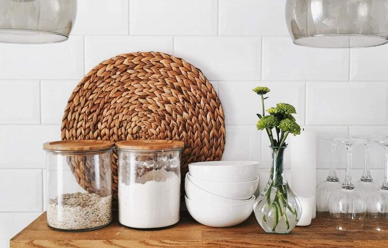 Aromatizador para Cozinha   westwing.com.br