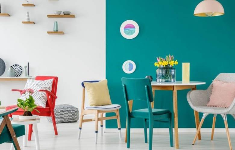 Decoração Colorida | westwing.com.br