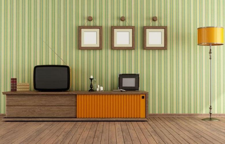 Decoração Anos 60 | westwing.com.br