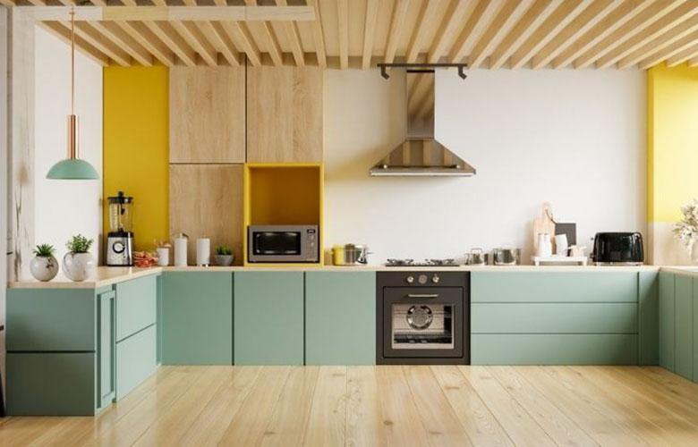 Eletrodomésticos para Cozinha | westwing.com.br
