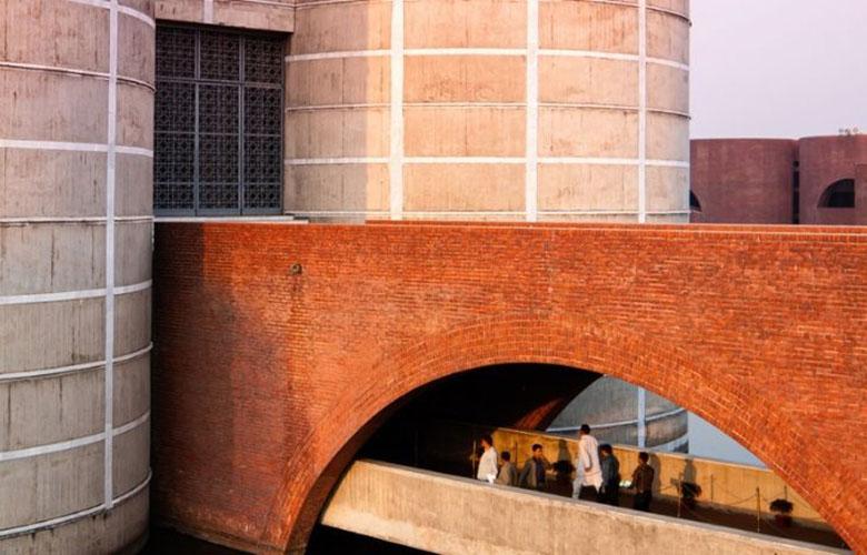 Louis Kahn | westwing.com.br