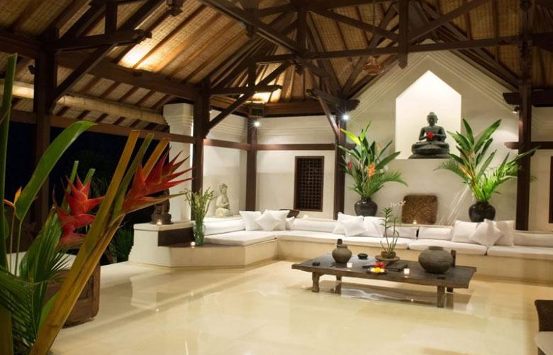 Decoração de Bali | westwing.com.br