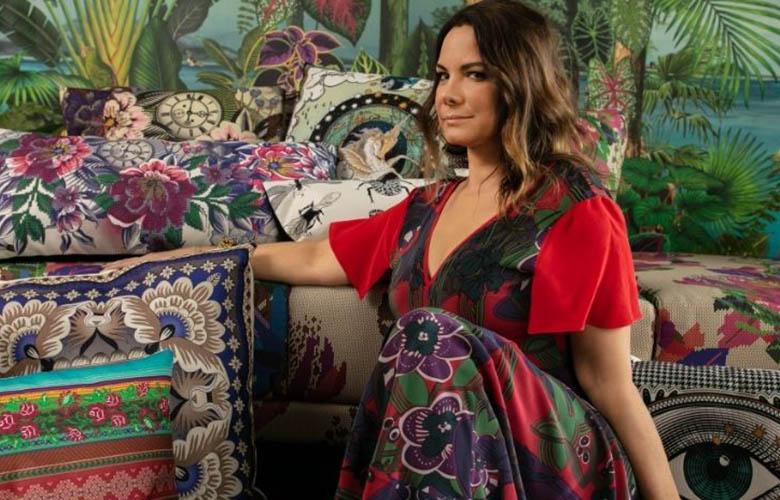 Adriana Barra | westwing.com.br